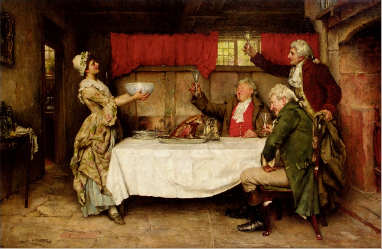 Breakspeare_William_A_A_Toast_To_The_Chef