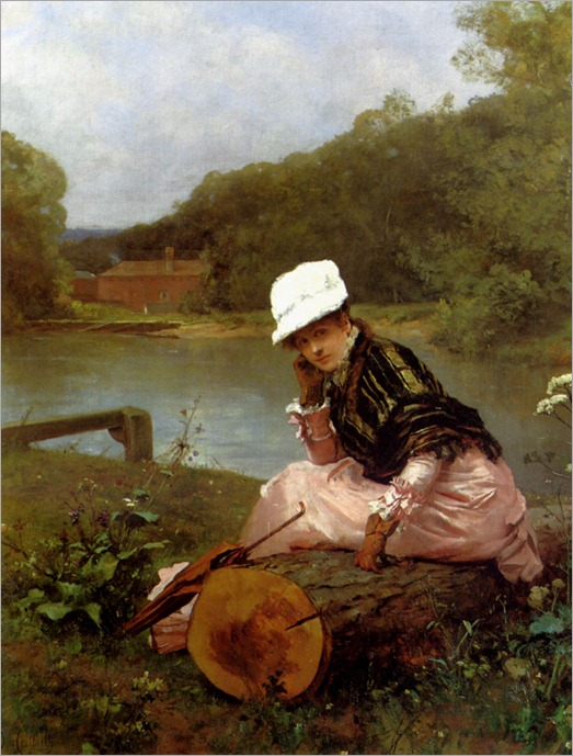 Heilbuth_Ferdinand_Faraway_Thoughts