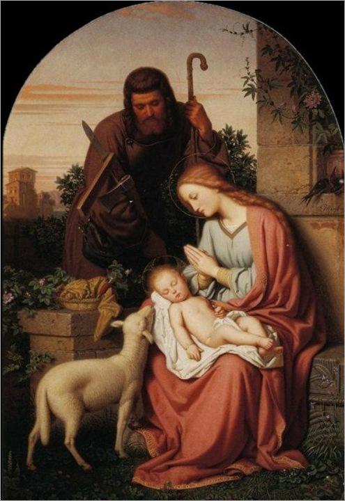 I_franz_ittenbach_001_the_holy_family_1868