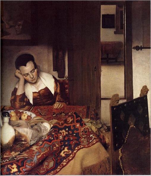 johannes-vermeer-v2