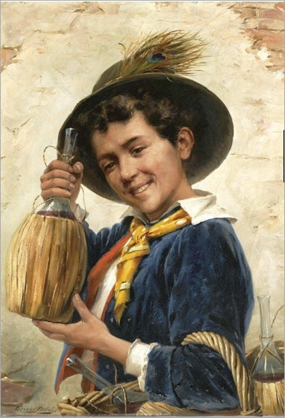 the-young-chianti-seller-by-gerard-portielje