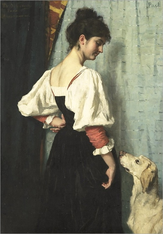 2.therese-schwartze(holanda-1852-1918)