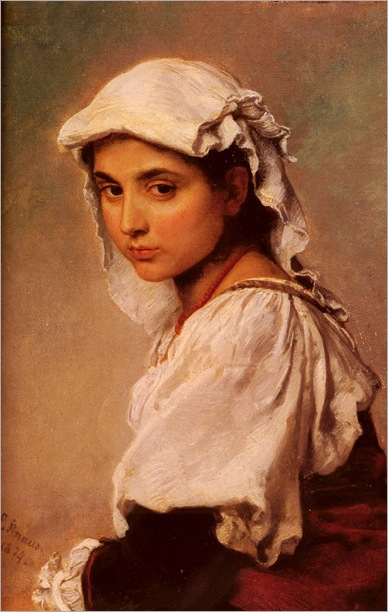 a_portrait_of_a_tyrolean_girl-by-ludwig-knaus