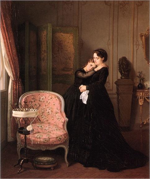 AugusteToulmuche-consolation