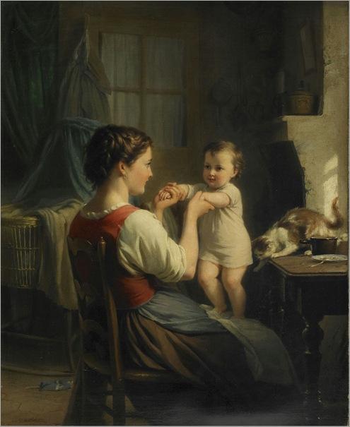 fritz-zuber-bühler-1822-1896