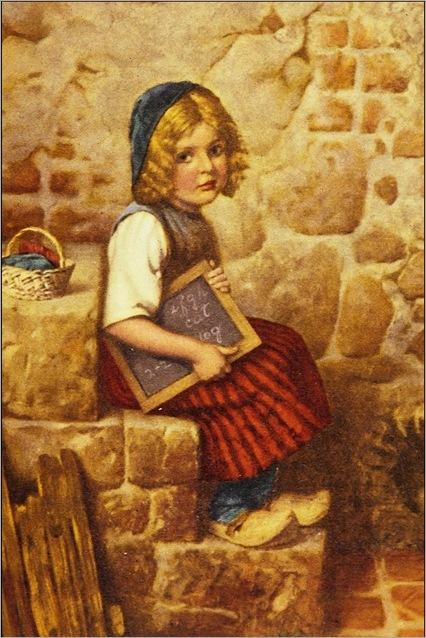 Gretel_-_Wilhelm_von_Kaulbach