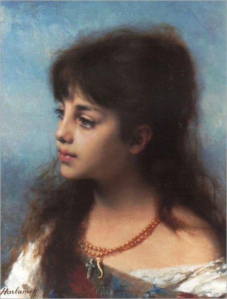 harlamoff-portrait-of-a-young-girl