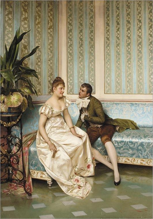 La proposition-FrédericSoulacroix