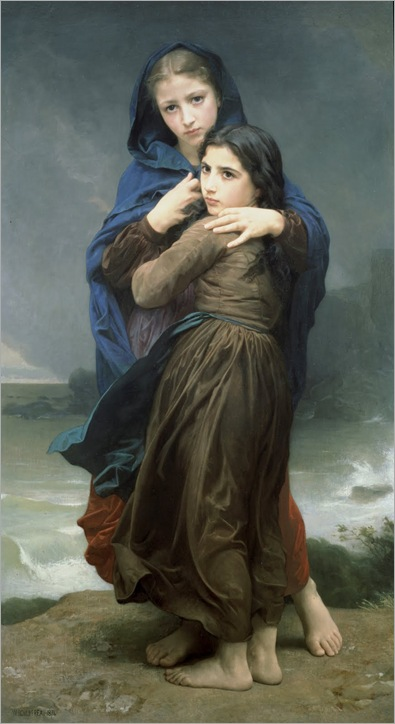 Lorage-bouguereau