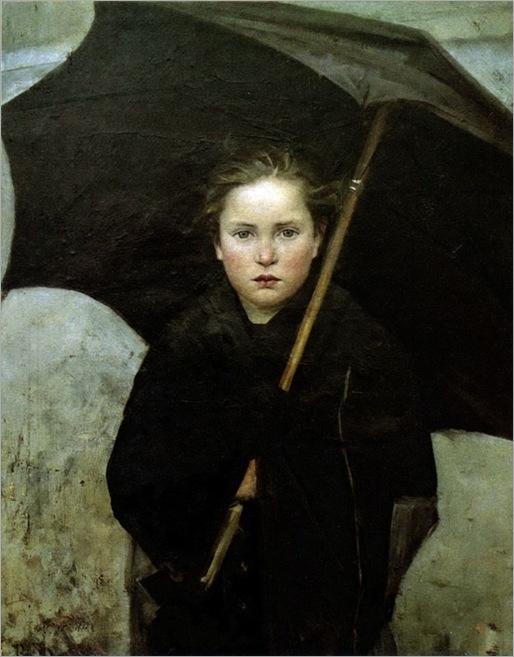 Marie Bashkirtseff-1883_umbrella