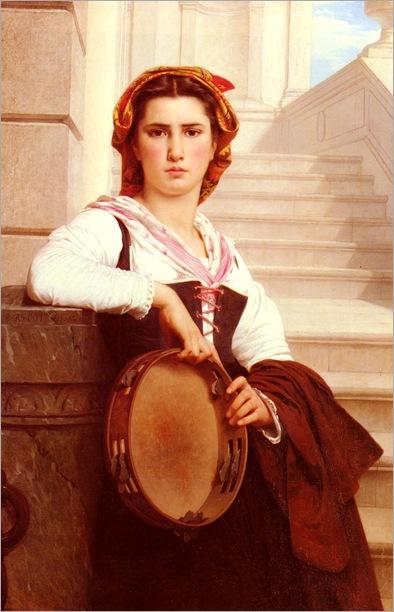 Pierre-AugusteCot(1837-1883)la_bohemienne