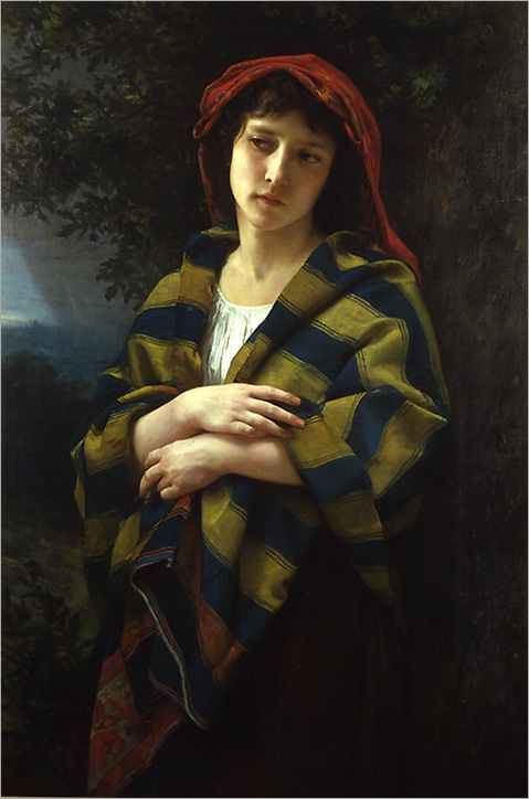 william_a_bouguereau_r3062_pendant_lorage