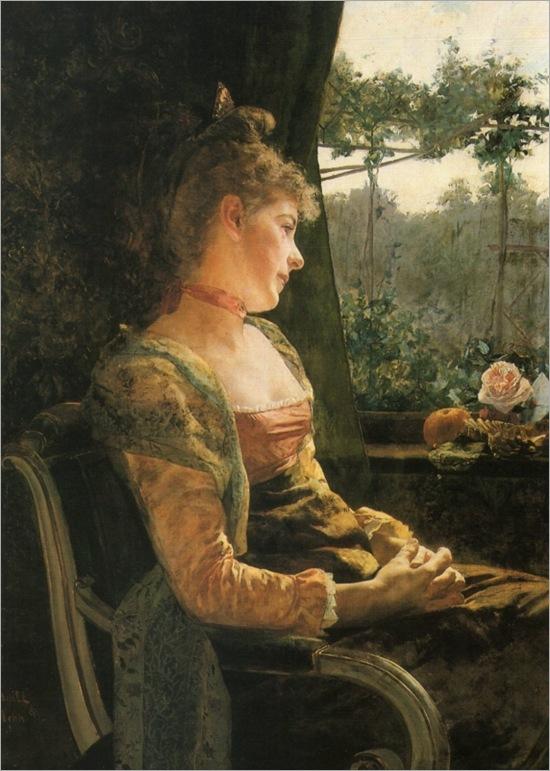 Albert Raudnitz (german, 1814-1899)_570x800