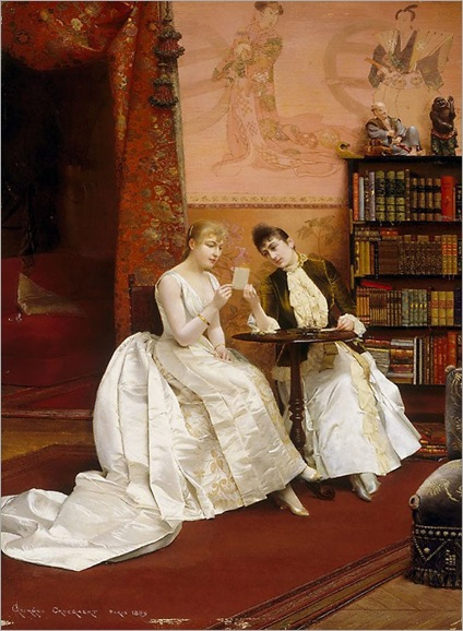 confidences-by-Georges-Croegaert
