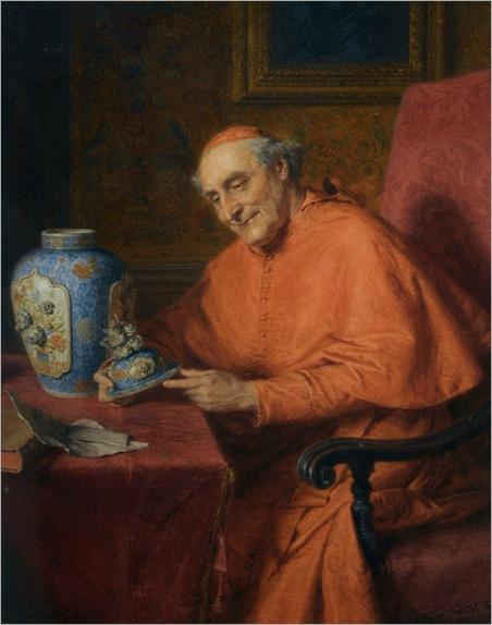 Grutzner_Eduard_Von_(1846-1925)