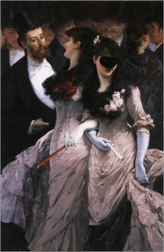 Hermans_Charles_At_the_Masquerade_2_664x1024