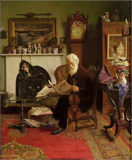 his-favourite-Charles-Spencelayh