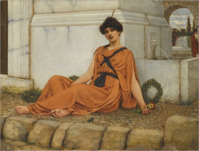 JOHN-WILLIAM-GODWARD_1015x768