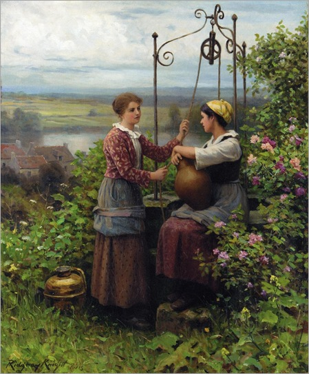 Knight_Daniel_Ridgway_The_Conversation