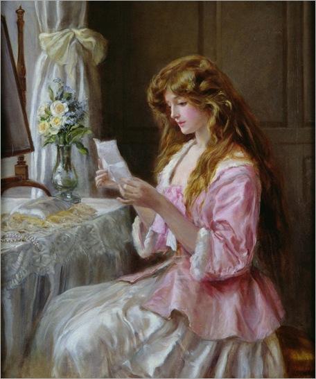 Nina-Hardy-the-love-letter