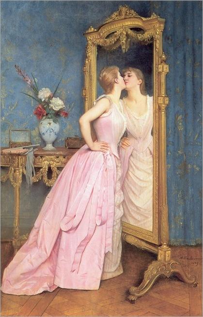 AugusteToulmouche_vanity-1889