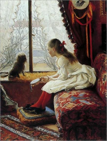elin_kleopatra_danielson_gambogi (1861-1919)_portrait of walborg jakobsson