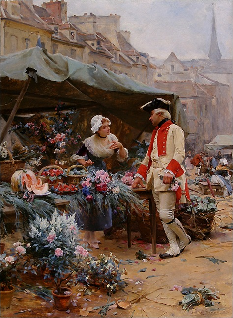louis_de_schryver_b1092_a_young_mans_fancy
