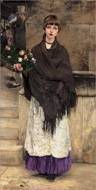 marchande_de_fleurs_a_londres_Bastien-lepage