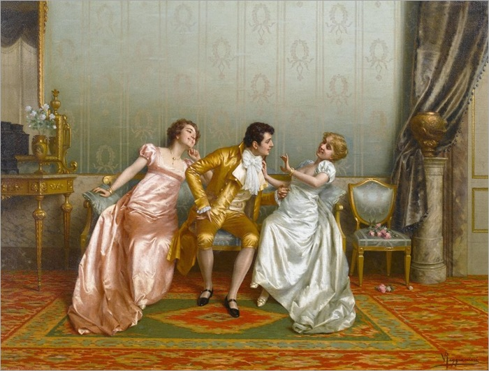 the-flirt-vittorio-reggianini