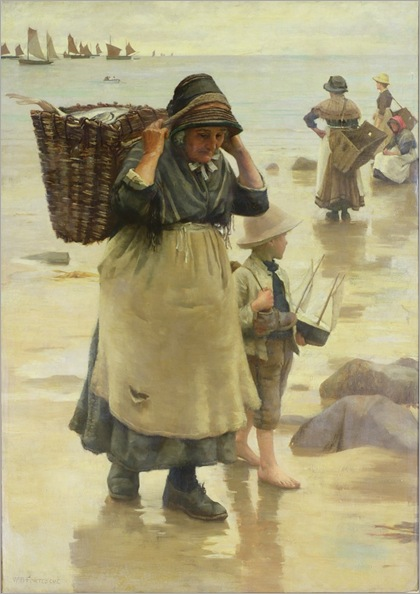 william-banks-fortescue-the-fish-fag