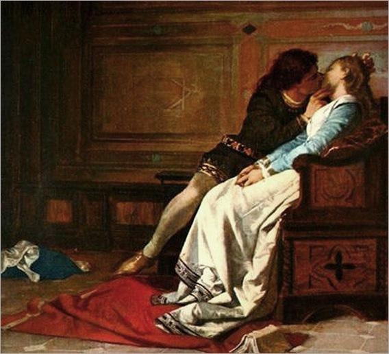 amos_cassioli_001_paolo_e_francesca_1870