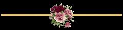 gif-flower-