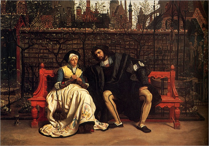 james-jacques-joseph-tissot-1836-1902-faust-and-marguerite1
