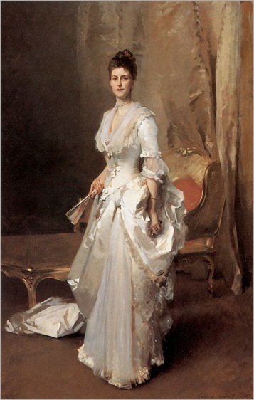 JohnSingerSargent_mrs._henry_white