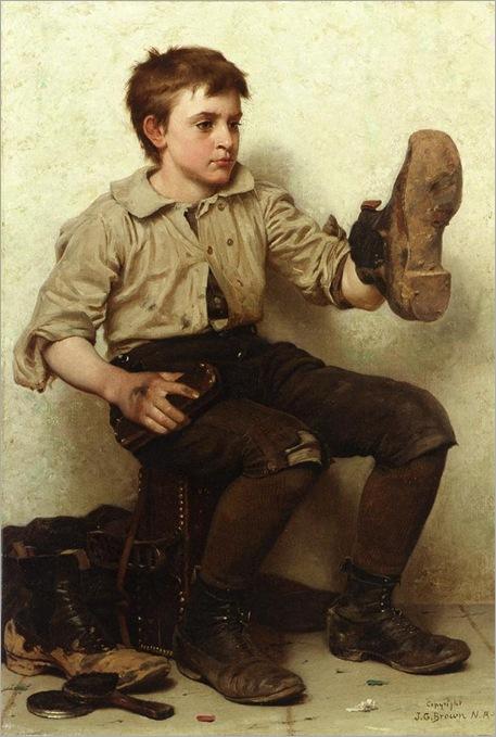 17.john-george-brown