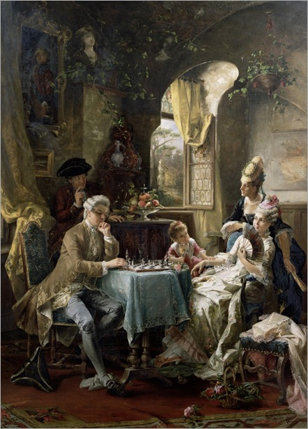 carl-herpfer-the-chess-players-