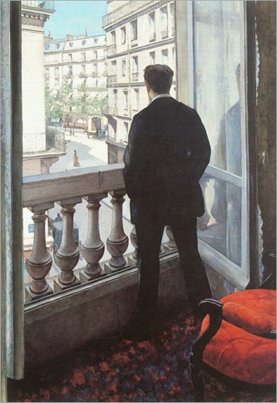 Gustave Caillebotte (french, 1848-1894)