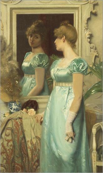 Maria Wilhelmina Wandscheer(dutch-1856-1936)-before-the-ball_478x800