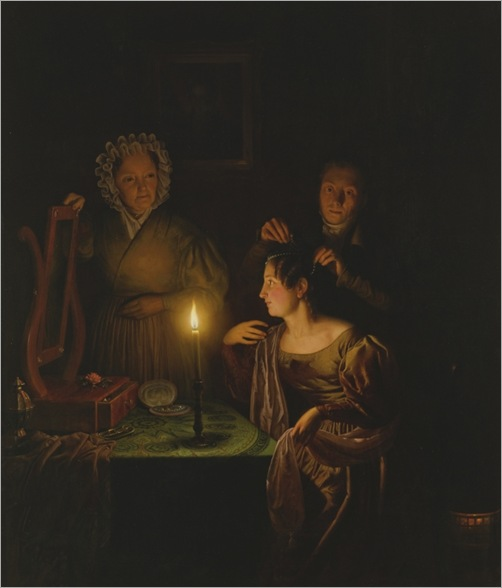 petrus-van-schendel-before-the-ball_768x898