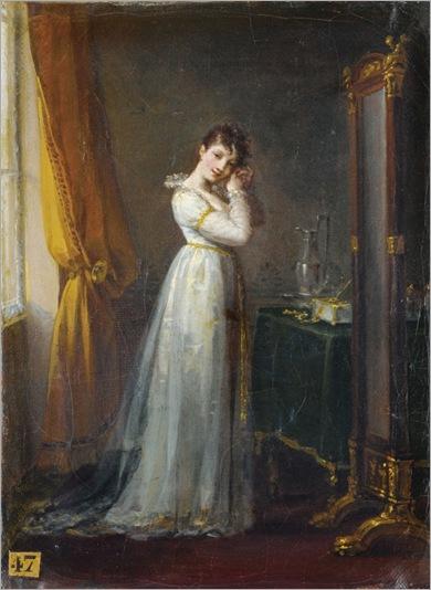 Pierre-Paul-Prud´hon-(1758-1823-french)-la-toilette_748x1024