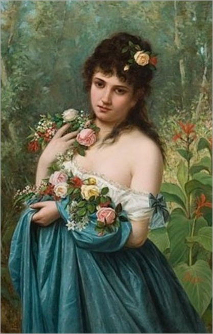 t.mazzoni-girl-with-roses