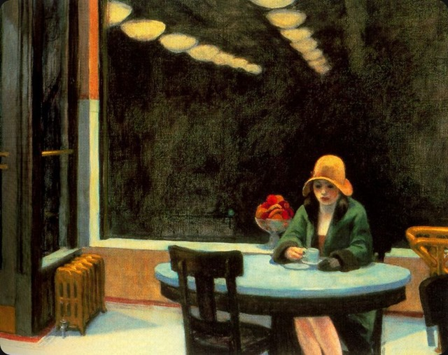 automat-1927-edward-hopper