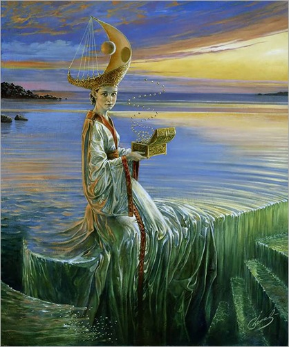 Michael-Cheval_01