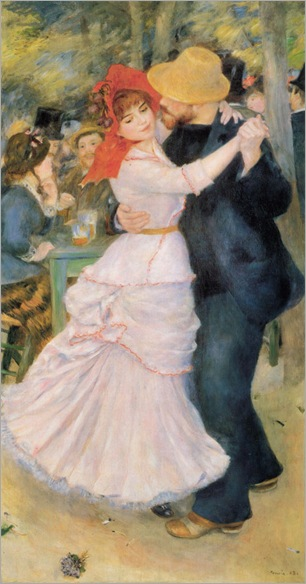 Renoir_dance_at_bougival