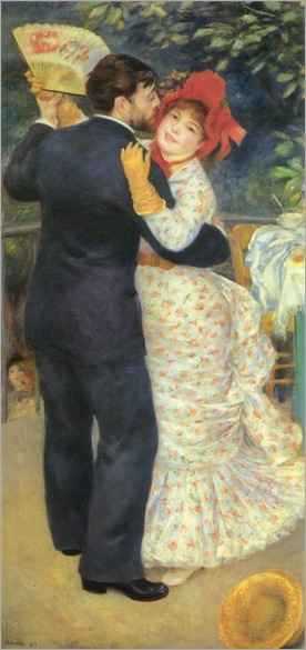 renoir_dance_in_the_country