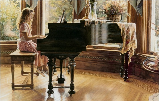 Steve Hanks_The_Music_Room_De