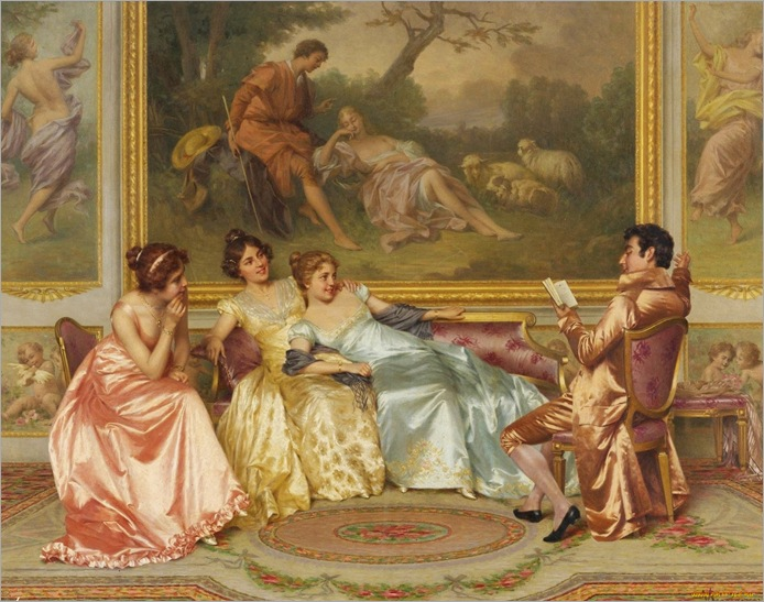 31.vittorio-reggianini-the story teller