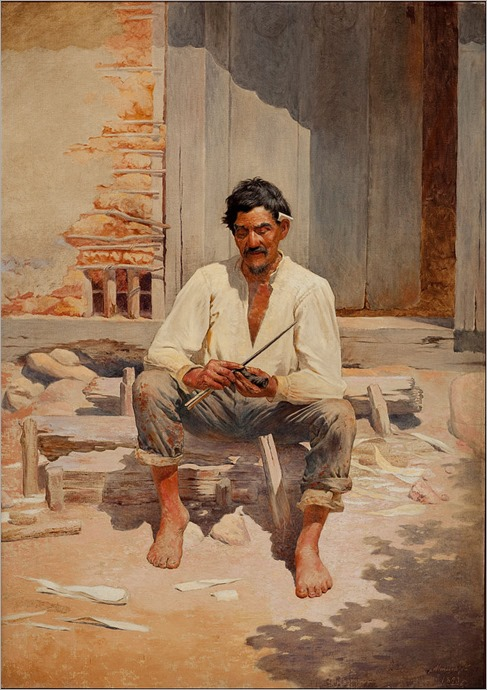 Almeida_Júnior_-_Caipira_Cutting_Tobacco_-_Google_Art_Project