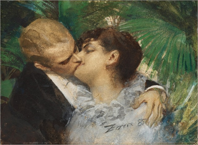 Anders Zorn 1860-1920 - the embrace_1024x750