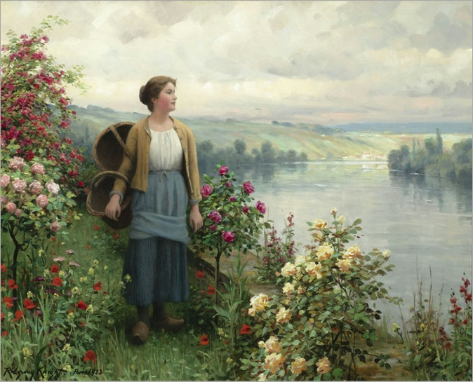 by-the-river-daniel-ridgway-knight
